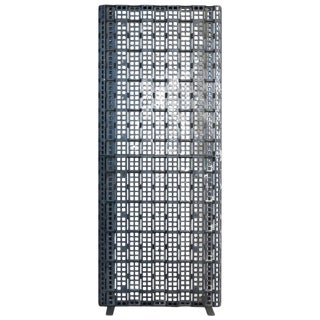 Industrial Loft Wall Divider For Sale