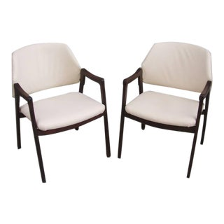 Cassina Dining Chairs - Set of 12