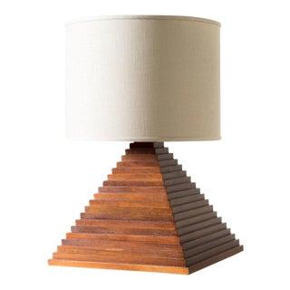Elijah Table Lamp For Sale