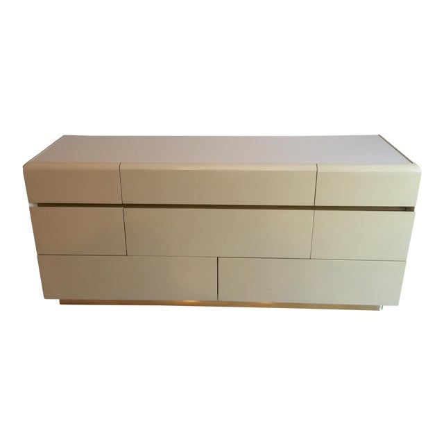 compressed dressers finish ameriwood b dresser kids baby armoires multi drawer n allison bedroom muti colored furniture
