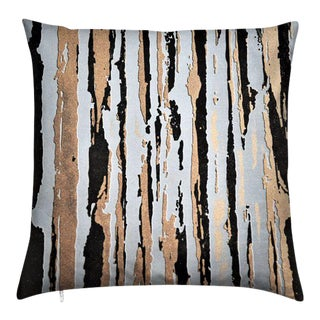 C.Heckscher Collection Decorative Throw Pillow For Sale
