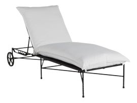 Image of Outdoor Daybeds