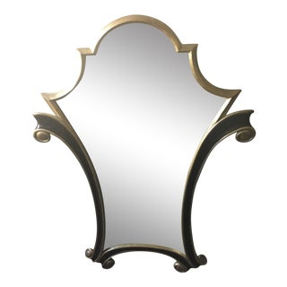 Christopher Guy Wall Mirror