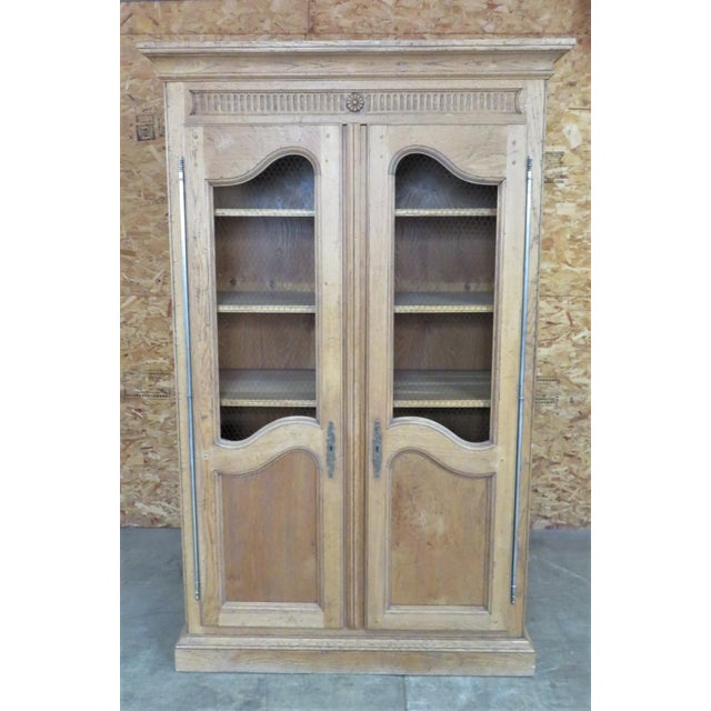 bookshelves bookcase french with shelves or antique library black nz white bookcases ladder