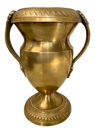 Image of Campaign Urns