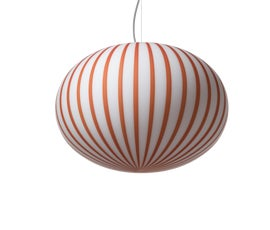 Image of New York Pendant Lighting
