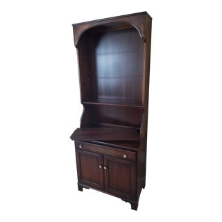 Original Hitchcock Small Hutch For Sale