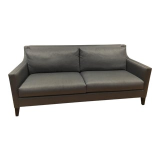 Century Furniture Del Rio Sofa For Sale