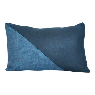 Sea Pillow For Sale