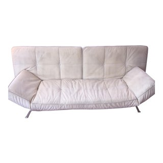Lignet Roset Smala Sofa Bed For Sale