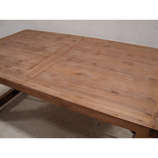 CMI Dining Table - Image 3 of 4