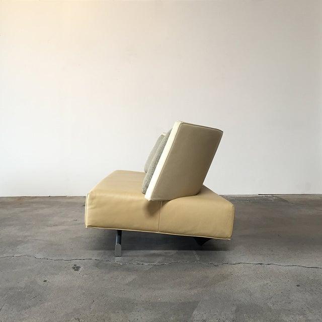 Montis Baku Sofa by Neils Bendtsen For Sale - Image 5 of 7