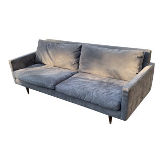 Room & Board Jasper Sofa For Sale