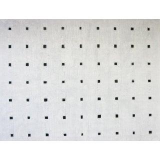 Kiyoshi Otsuka, Connections 2 Painting, 2017 For Sale