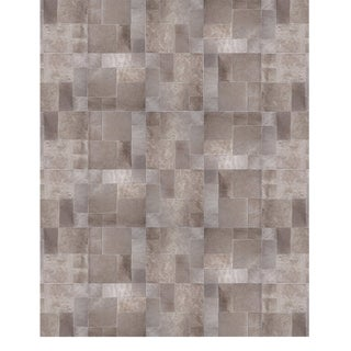 Art Leathers Rug From Covet Paris For Sale