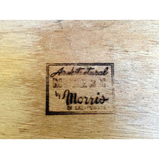 Morris of California Dresser - Image 3 of 4