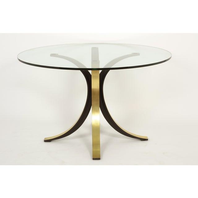 Osvaldo Borsani Dining Table - Image 5 of 10