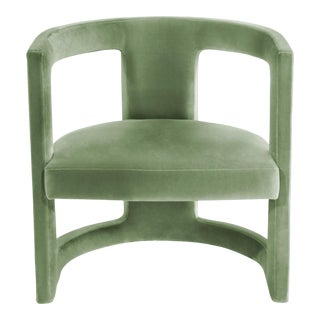 Covet Paris Rukay Bold Armchair For Sale