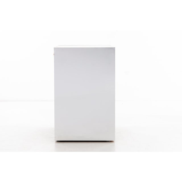 Ello Nightstands or Cases For Sale - Image 10 of 13