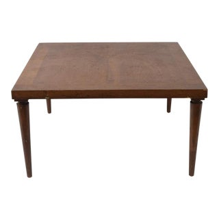 T.H. Robsjohn Gibbings Widdicomb Table For Sale