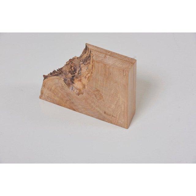Ao.ob.ElkanStudioBoxes.v.1710g For Sale - Image 6 of 7