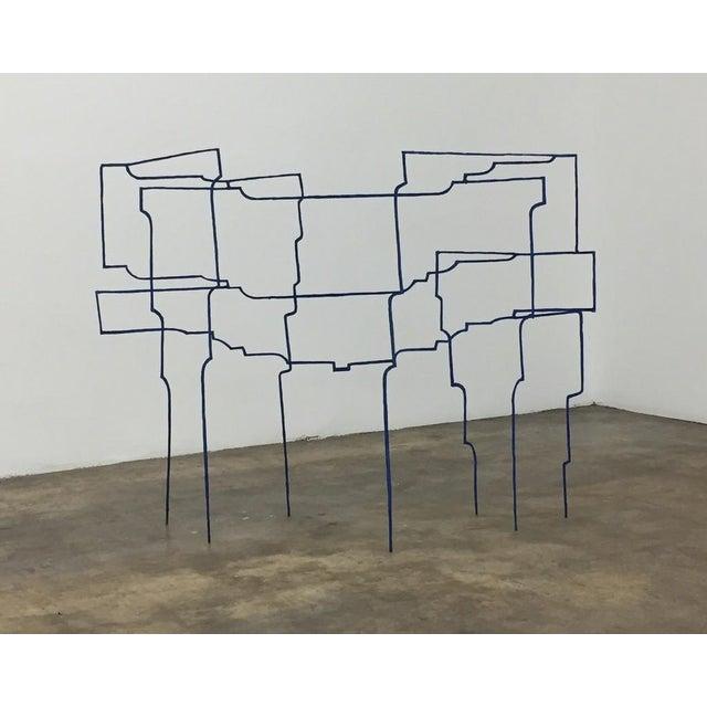 Contemporary Dominique Labauvie, Open Sea, 2015 For Sale - Image 3 of 3