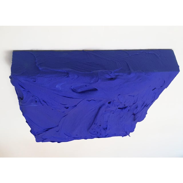 2020s Ultra Blue Excess For Sale - Image 5 of 8