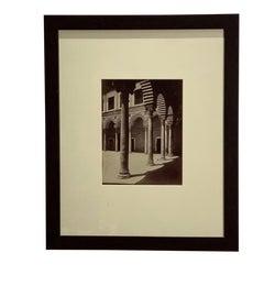 Image of Moorish Photography