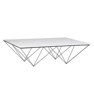 Everest Coffee Table