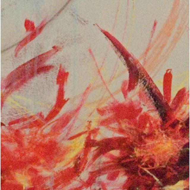 Lycoris Radiata by Sarina Villareal - Image 2 of 2