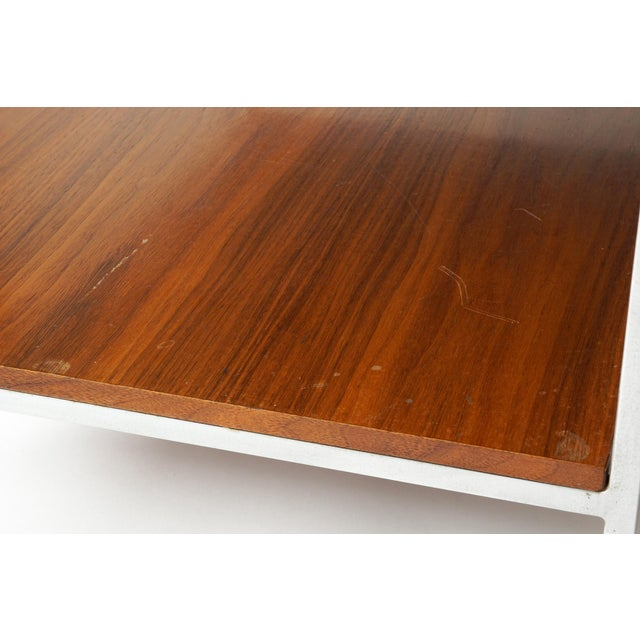 1950s George Nelson for Herman Miller Coffee Table For Sale - Image 11 of 13