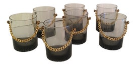 Image of Whiskey Glasses