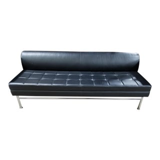Aegis Sofa by Teknion