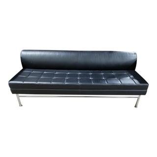 Aegis Sofa by Teknion