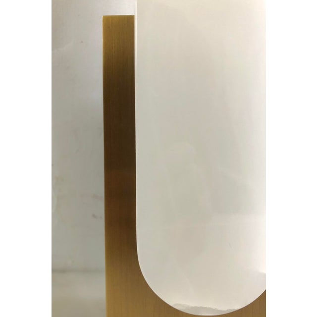 Holly Hunt Agatha Sconces - 4 Available For Sale In Chicago - Image 6 of 10