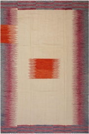 Image of Bauhaus Rugs