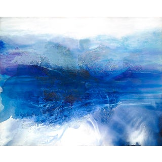 Teodora Guererra, Restless Tide, 2016 For Sale