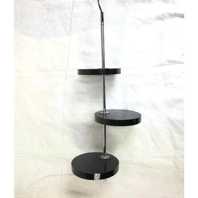 MarNenufar 3 Led Pendant Lighting For Sale - Image 9 of 9
