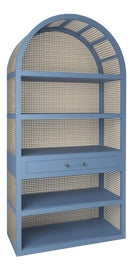 Image of Storage & Organization