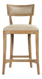 Image of French Stools