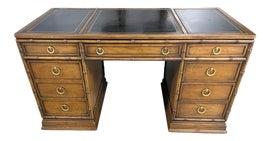 Image of Partner Desks