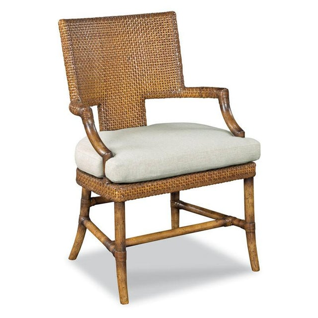 Pleasing Modern Klismos Patio Chair Unemploymentrelief Wooden Chair Designs For Living Room Unemploymentrelieforg