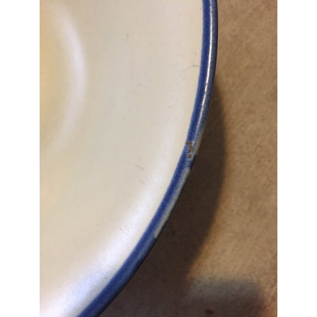 Stangl Mid-Century Pottery Bowl - Image 5 of 5