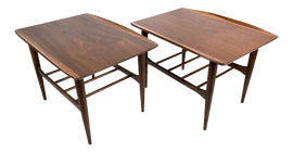 Image of Bassett Furniture Accent Tables