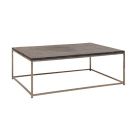Image of Slate Coffee Tables