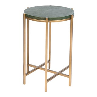 Hobart Side Table For Sale