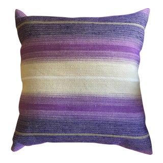Osborne & Little Tapiz Custom Pillow Cover