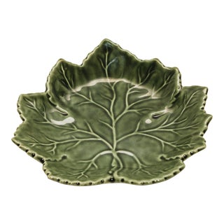 Leaf Plate For Sale