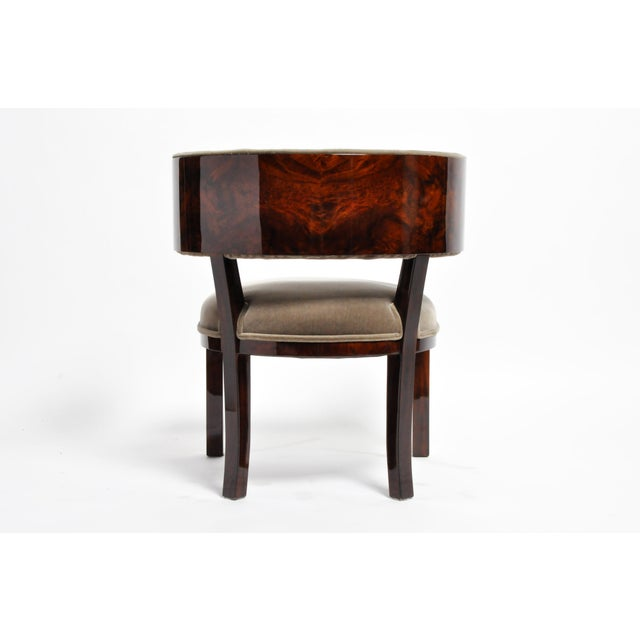 2010s Klismo Chair For Sale - Image 5 of 13