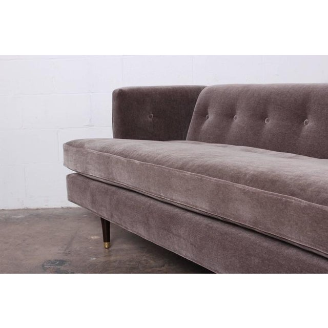 Sofa Designed by Edward Wormley for Dunbar - Image 6 of 10